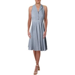 1f28d092 Ivanka Trump Dresses   Find Great Women's Clothing Deals Shopping at  Overstock