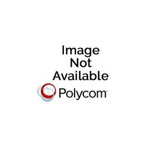 """""""Polycom 2200-17827-001 VVX Spares Kit includes 5 USB port cover"""""""