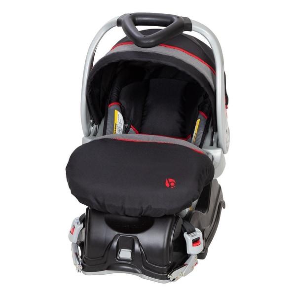 Baby Trend EZ Flex Loc Plus 32 Infant Car Seat,Millennium - Infant Car Seat. Opens flyout.