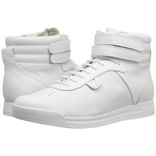 e334c30e9e Geox Women's Shoes | Find Great Shoes Deals Shopping at Overstock