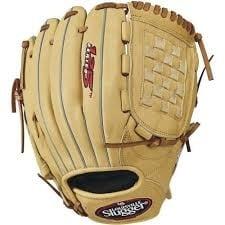 "Wilson Sports - Wtl12rb1712 - 125 Series 112"" Baseball Glove"