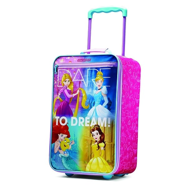 0be4a1a5666 Shop Disney by American Tourister 18