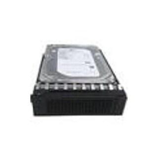"Lenovo 300 GB 3.5"" Internal Hard Drive - SAS - 10000rpm - Hot (Refurbished)"