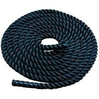 Body-Solid Fitness Training Rope