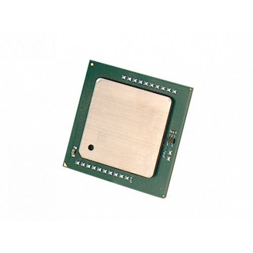 Hpe 874449-B21 Intel Xeon 4116 Dodeca-Core 2.10Ghz Processor Upgrade - Socket 3647