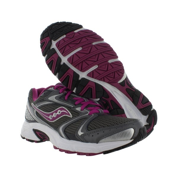 Saucony Grid Oasis 2 Running Women's Shoes Size