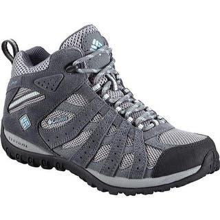 44a05da6e9c Columbia Women s Shoes