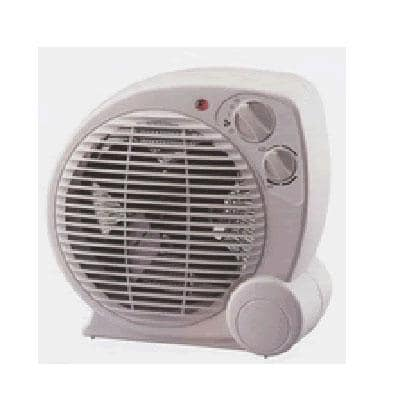 9989ccf0da Shop Pelonis Hb211t Portable Space Heater Model With Automatic Safety  Shutoff And Energy Efficient Temperature Control - Free Shipping On Orders  Over $45 ...