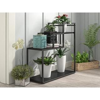 Link to Novogratz Weston Plant Stand Similar Items in Outdoor Decor