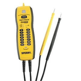 Gardner Bender Voltage/Continuty Tester