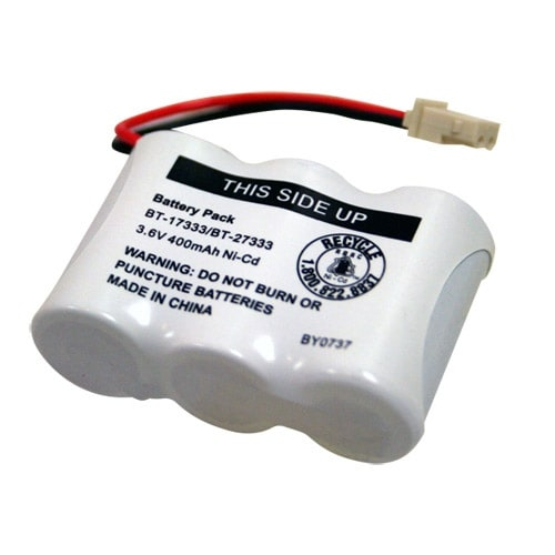 Replacement Battery BATT312AAU For For AT&T, Clarity And Vtech Cordless Phones