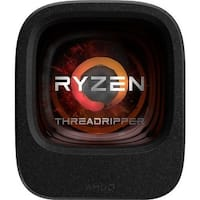 Amd Yd195xa8aewof Ryzen Threadripper 1950X 3.4 Ghz 16-Core Str4 Processor