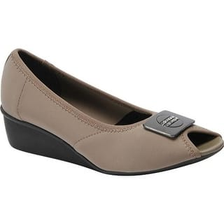b51159a51f351e Ros Hommerson Women s Shoes