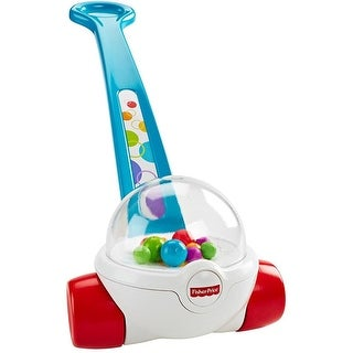 Fisher Price Corn Popper Playset