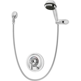 Symmons 4703-1.5 1.5 GPM Hand Shower System