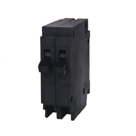 "Murray MP2020 Single Pole Circuit Breaker, 1"", 20 Amp"