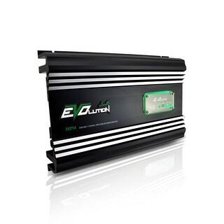 3,200 Watt 2 Channel SMD Class AB Power Amplifier