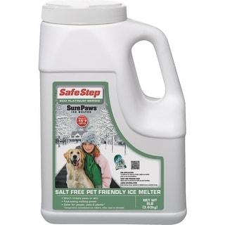 Safe Step 8Lb Pet Friendly Melter