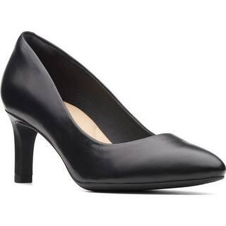 9229e33cef6 Suede Clarks Women s Shoes