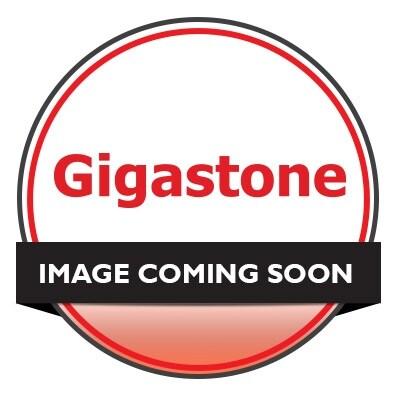 Gigastone 4IN1 32GB microSD  Mobile Kit