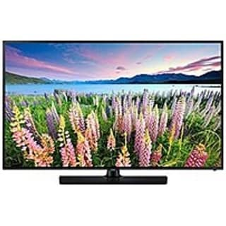 Samsung 5 Series UN58J5190 58-inch Smart LED TV - 1080p - 60 MR - (Refurbished)