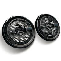 "Sony XS-MP1611 Marine 6-1/2"" Dual Cone Speakers - Pair"