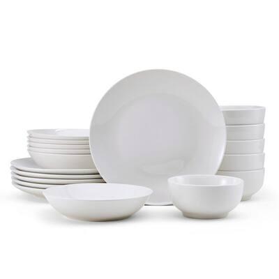 Studio Nova Alexis 18PC Dinnerware Set