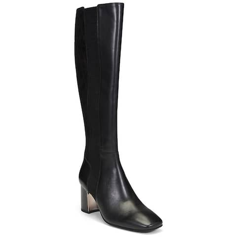 Donald Pliner Careen Leather Boot