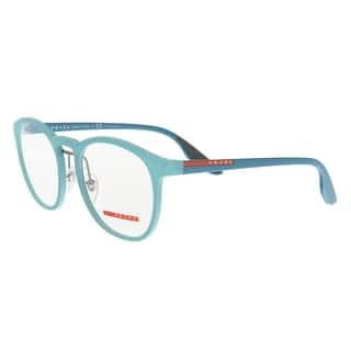 7d3f8b61f6 Prada Eyeglasses