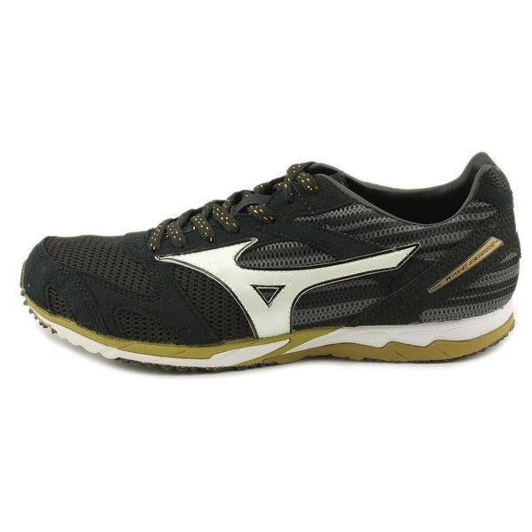 8 Toe Shop Mizuno Round Synthetic Running Shoe Wave Ekiden YfgyIbvm76