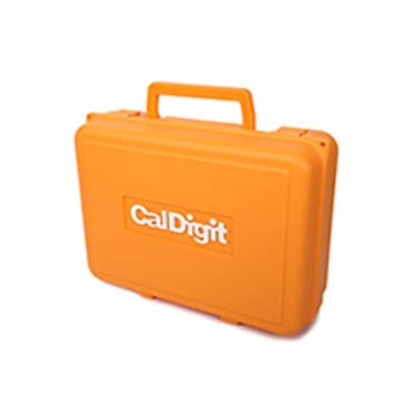 CalDigit CDAVDrive-CarryingCase CalDigit AV Drive Carrying Case