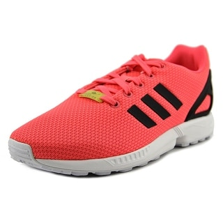 Adidas Boston Super Cc Round Toe Canvas Sneakers
