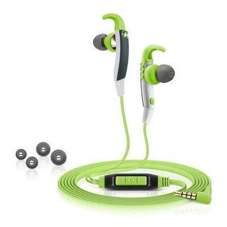 Sennheiser Electronic 506188 Ear Canal Headset Galaxy