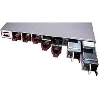 Cisco Refresh - C4kx-Pwr-750Acr-Rf - Refurb Front To Back Ac Pwr
