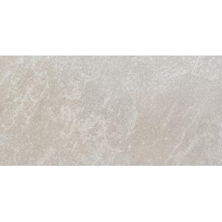 "MSI NBRI1224  Brixstyle - 24"" x 12"" Rectangle Floor Tile - Matte Visual - Sold by Carton (12 SF/Carton)"