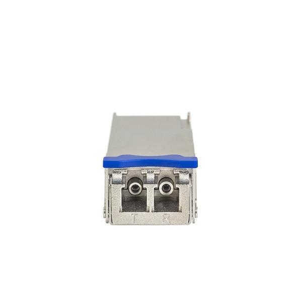 Startech - Cisco Qsfp-40G-Lr4-S 40Gbase-Lr4 Qsfp+