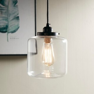 Link to Carbon Loft Mangano Single Pendant Similar Items in Pendant Lights