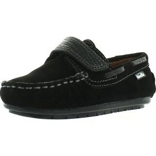 Venettini Boys 55-Samy3 Dress Casual Shoes