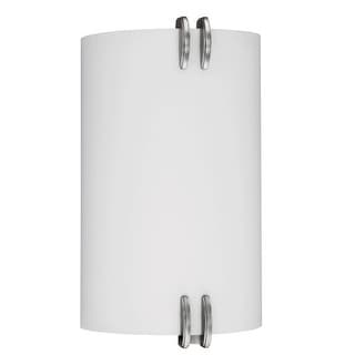 """AFX CEW118EC 1 Light 8"""" Wide Outdoor Wall Sconce from the Century Collection"""