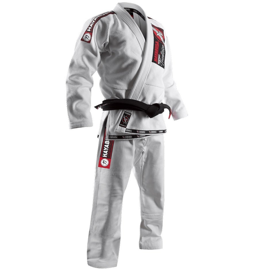 Revgear Jiu Jitsu Wrestling Ear Guard for Boxing UFC Cage Fighting BJJ Judo