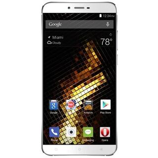 BLU Vivo 5 V0050UU 32GB Unlocked GSM 4G LTE Octa-Core Andriod Phone w/ 13MP Camera (Certified Refurbished) (2 options available)