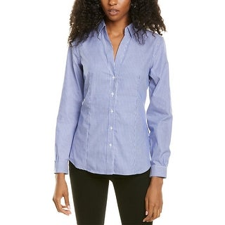 Link to Jones New York Easy Care Shirt Similar Items in Suits & Suit Separates