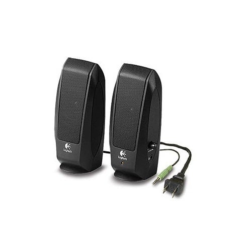 Logitech - Computer Accessories - 980-000012