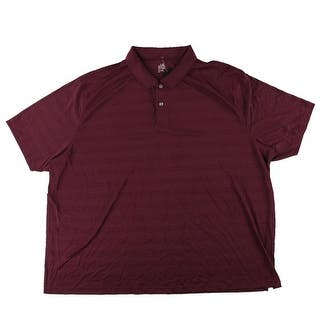 John Ashford Mens Big & Tall Casual Shirt Chiffon Solid|https://ak1.ostkcdn.com/images/products/is/images/direct/77a9ddaae78f00f3480ea7eab4ca7c52e3da9455/John-Ashford-Mens-Big-%26-Tall-Chiffon-Solid-Casual-Shirt.jpg?impolicy=medium