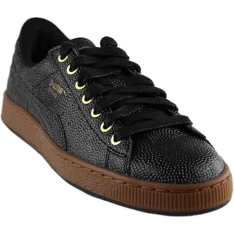 257a73c14 Black Puma Men's Shoes | Find Great Shoes Deals Shopping at Overstock