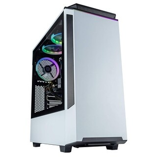Link to Custom Gaming Computer i7 32GB RAM 512GB SSD + 1TB HD GTX 1660 Super 6GB WiFi PC Similar Items in Desktops