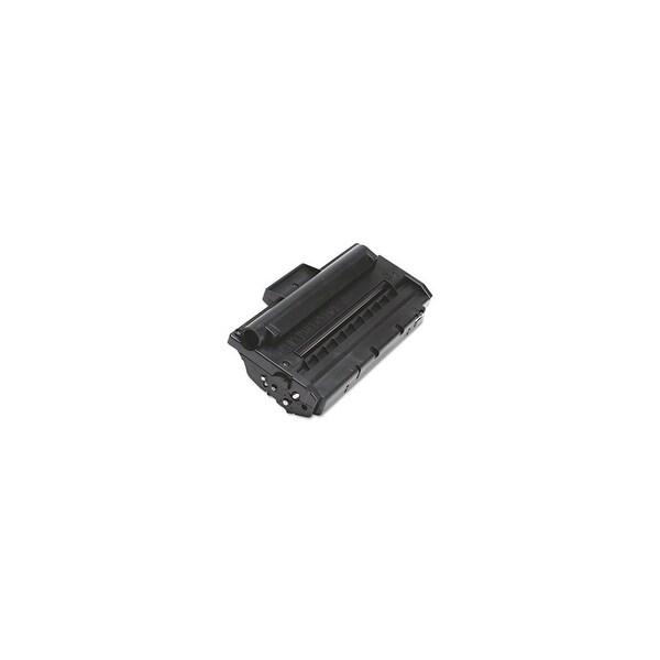 Ricoh Toner Cartridge - Black Toner Cartridge
