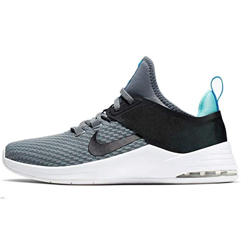 Nike WMNS Air Max Bella Tr