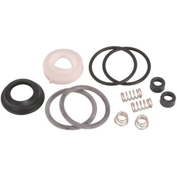 Shop Rp3614 1 Delta Kitchen Faucet Repair Kit For Lever Handle