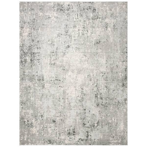 Safavieh Invista Dariana Contemporary Abstract Rug